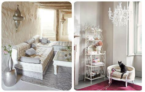 arredamento shabby maison du monde ispirazione di design interni
