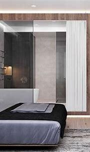 PecherSKY.Kyiv on Behance   Interior design, Design, Home ...