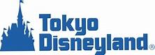 Tokyo Disneyland   Disney Parks Wiki   FANDOM powered by Wikia