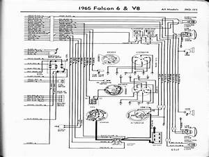 Ford Territory Power Window Wiring Diagram  Ford  Auto