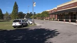 Moncks Corner Police increase presence at Berkeley High ...