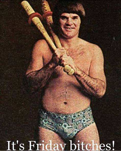 Pete Rose Meme - 181 best images about baseball memes and quotes on pinterest baseball quotes birthday memes