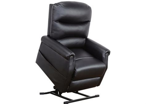 30 best images about sofamania recliner on