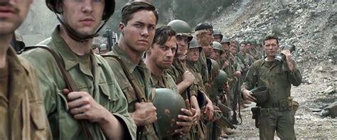 Hacksaw ridge is riveting cinema. Hacksaw Ridge - 4K UHD Blu-ray Movie Review ...
