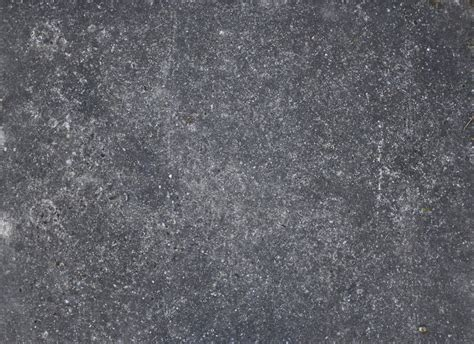 dark polish concrete texture   Google Search   material