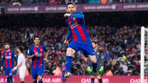 Barcelona vs. Juventus Champions League live stream, TV ...