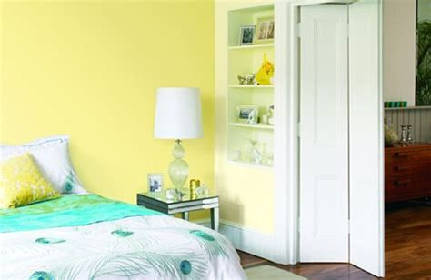 yellow bedroom paint colors yellow paint hirshfield s color club 17899 | yellow room