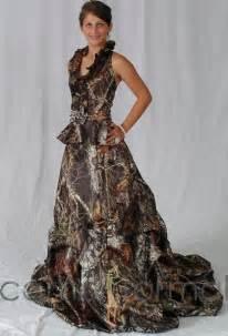 camouflage bridesmaid dresses fashion apparel 2012 camo wedding dresses