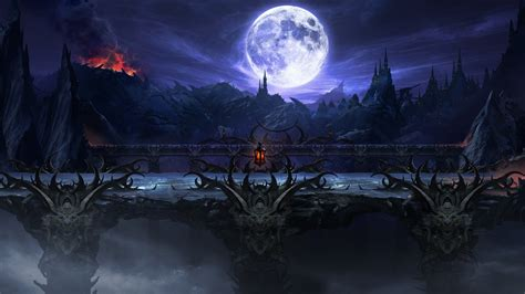 Mortal Kombat XL Backgrounds 4K Download