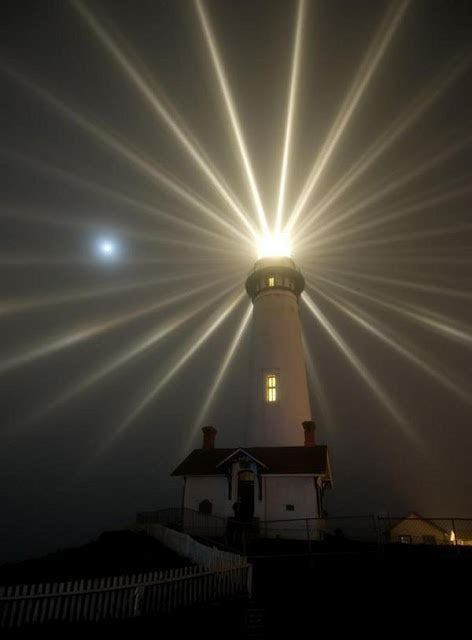 Light The Beacons by Quotes About Lighthouses Beacons Quotesgram
