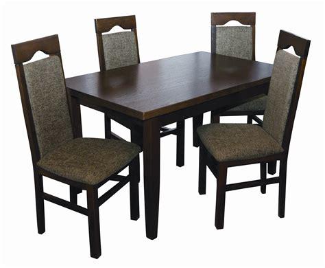 restaurant chairs dining loversiq