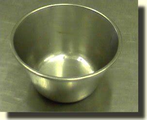 calotte cuisine le matériel de cuisine recettes de cuisine easy cook