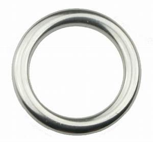 Ringe Für Vorhänge : arboshop edelstahlringe aus hochwertigem edelstahl aisi 316 ~ Bigdaddyawards.com Haus und Dekorationen