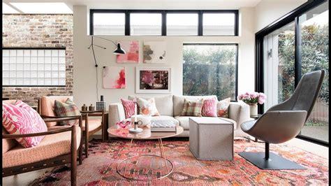 romantic living room luxury living rooms design ideas