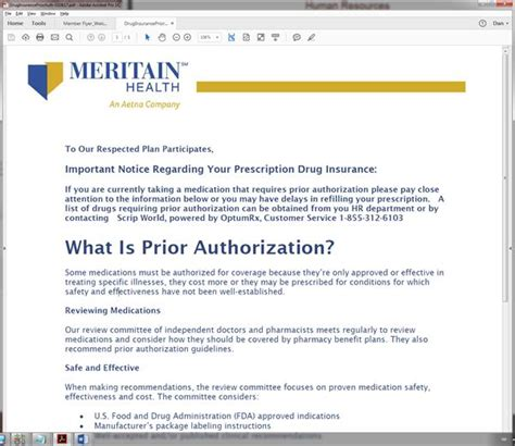 Catamaran Optumrx Prior Authorization Form by Optumrx Prior Auth Form Hunt Hankk Co