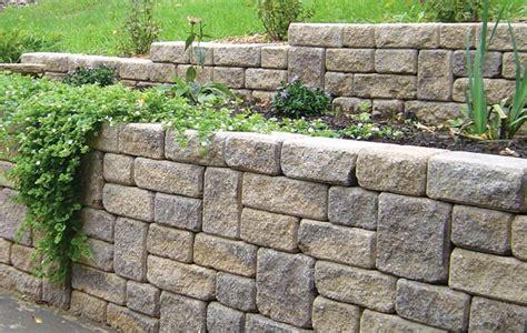 interlocking block retaining wall prices top 28 interlocking block retaining wall prices baines norfolk retaining wall blocks 020