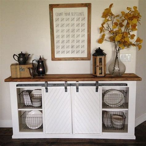 how to make a buffet cabinet sideboards marvellous 2017 build your own buffet cabinet