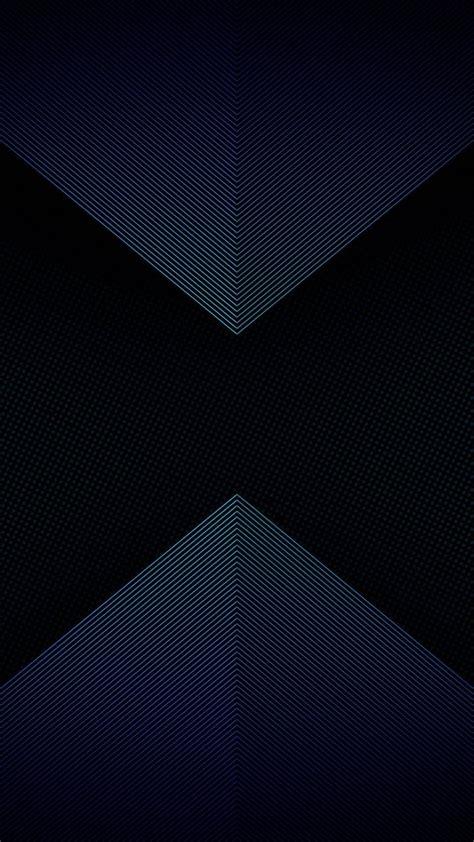 dark iphone wallpapers wallpaperboat