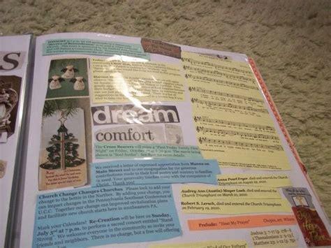 churchbible scrapbook  scrapbook scrapbooking  cut