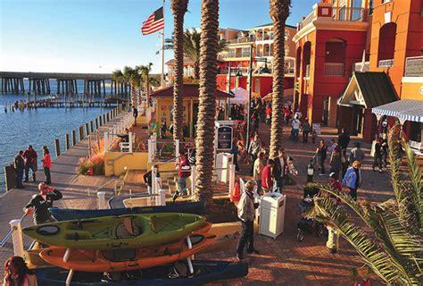 Weekly Boat Rental Destin Fl by Emerald Coast Boating Guide Boatsetter