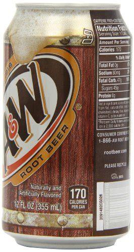 A&W Root Beer   12/12 oz. cans   Buy Online in UAE