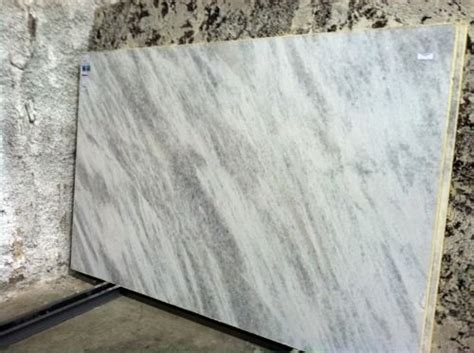 white princess granite instead of difficult to deal with