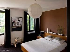 Idee De Deco Pour Chambre : 40 id es d co pour la chambre elle d coration ~ Melissatoandfro.com Idées de Décoration
