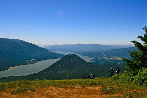 washington portland views most mountain selleck near dog onlyinyourstate breathtaking oregon amy flickr fire wa looks