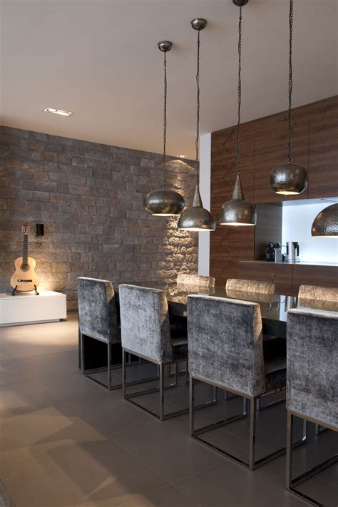 luxe interieur en woninginrichting meiling interieur