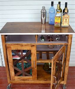 Kitchen cool small home bar ideas designs spaces wet for Home bar furniture au