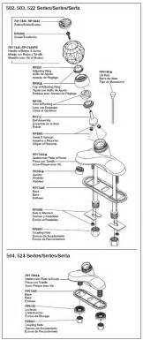 Fix Leaky Bathtub Faucet Single Handle Kohler by Delta Bathroom Faucets Leaking Shower Faucet Delta