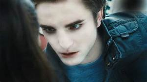 Image Gallary 7: Edward Cullen Beautiful Photos collection