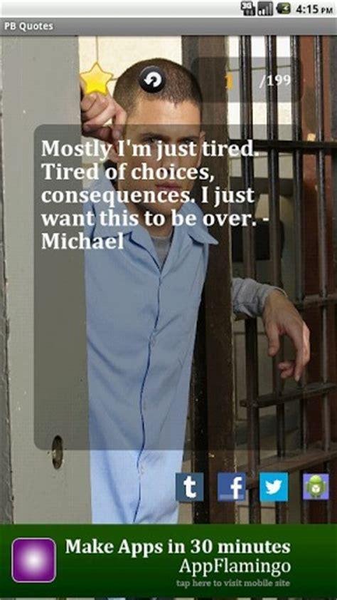 jail quotes  sayings quotesgram