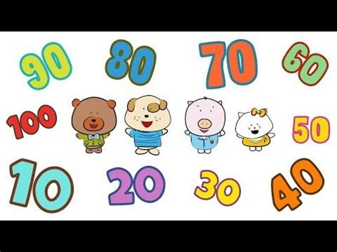 counting songs for preschool best 25 number 10 ideas on low carb snack 415