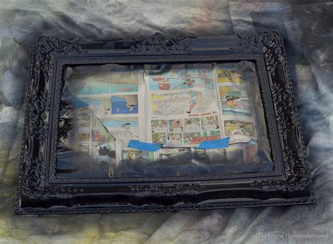 how to paint mirror frame spray painted gold yard sale mirror how to spray paint a mirror frame