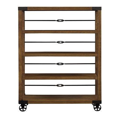 creighton accent shelving 11 best eco trend dc circuitry images on 3025