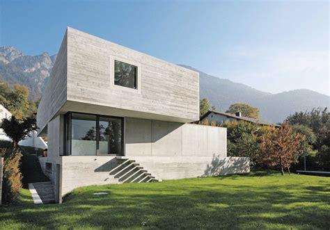 Kleines Haus Für Zwei  Moderne Einfamilienhäuser
