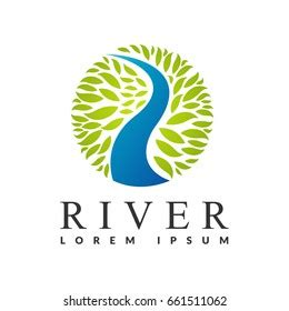 Search: river Logo Vectors Free Download