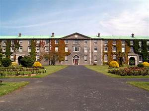 2nd Maynooth Workshop on Quantum Information and Condensed ...