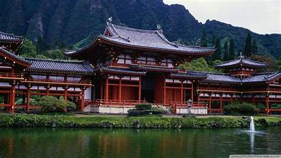 Temple 1080 Chinese 1920 4k Japanese Wallpapers