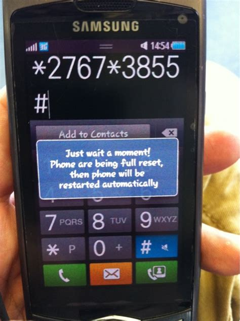 iphone restart code 301 moved permanently