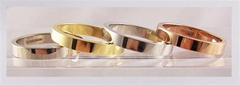 how much does a wedding or engagement ring cost ring jewellery