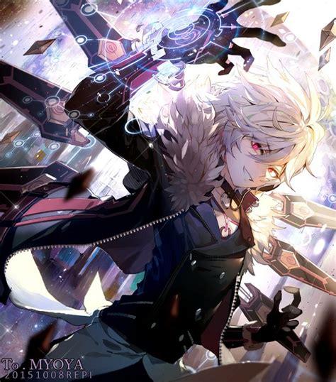 Epic Anime Girl Names Repi987 Image 3606600 By Marky On Favim Com