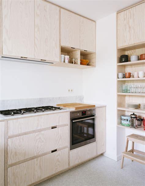 cuisine marbre noir cuisine en bois et marbre noir wraste com