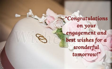 engagement wishes wishes  pictures  guy