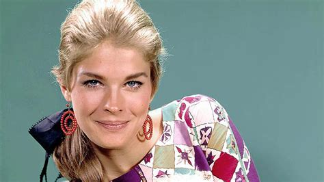 candice bergen email candice bergen s most stylish moments from model to