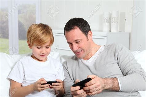 """Reddit Cove On Twitter """"son Dad, Why Is My Sister's Name"""