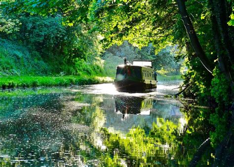 Canal Boating Near Me by Drifters Uk Canal Boat And Boating Holidays In And