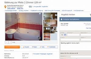 Mietwohnung In Frankfurt : betrugsserie mit bennettdavidp alias herr sch fer mit ~ Orissabook.com Haus und Dekorationen