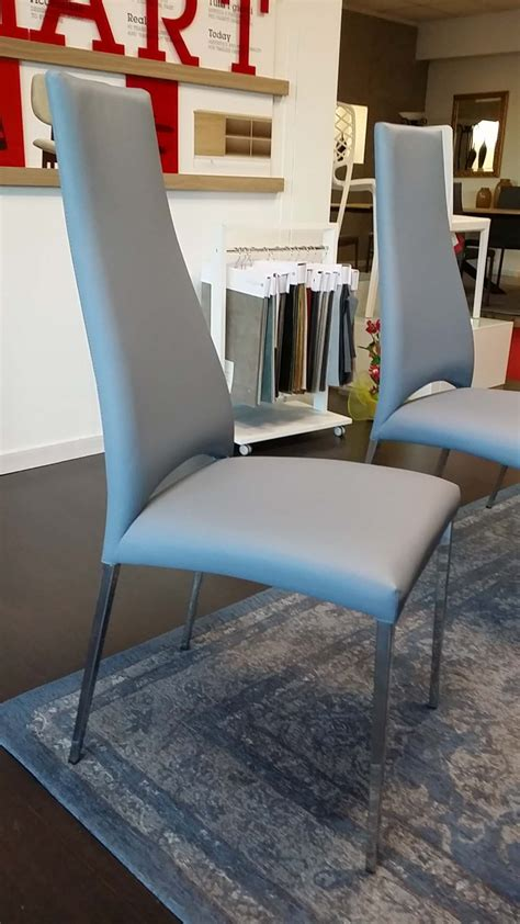 Sedie Ufficio Design Outlet - outlet sedia calligaris sedie a prezzi scontati
